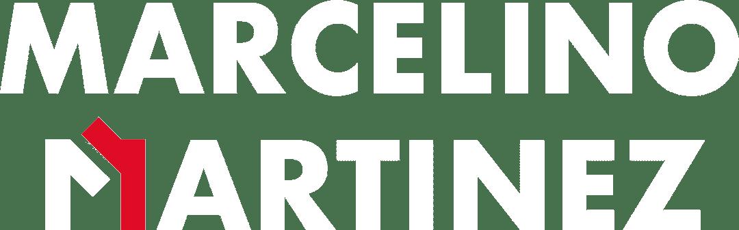 Logo_MarcelinoMartinez_Negativo_recortado